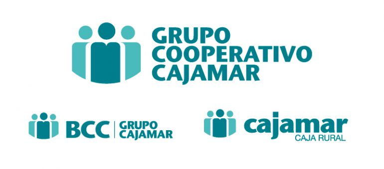 El Grupo Cajamar se suma al Máster en Big Data Analytics UPV