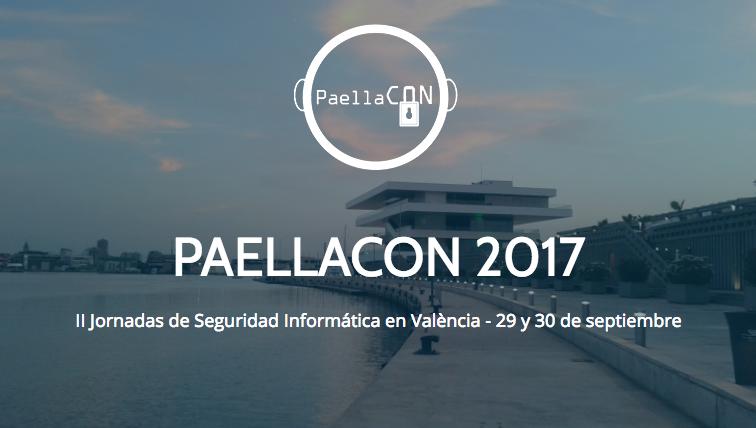 PaellaCON aquest cap de setmana en ETSINF impulsat per Las Naves i la UPV