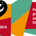 Forum E2 – Forum d'Ocupació i Emprendedurisme 2018
