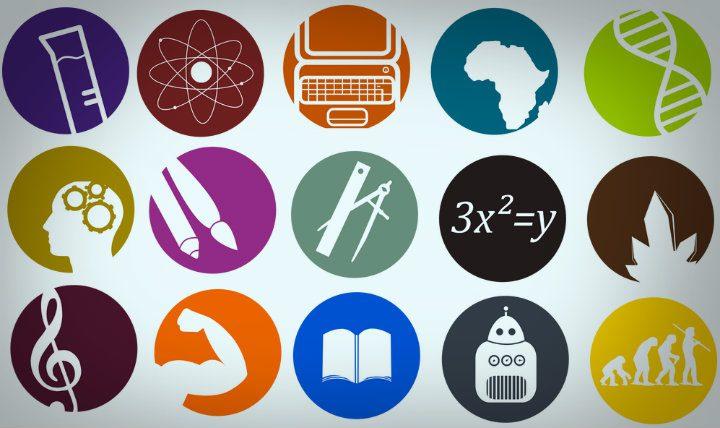 (Español) Participa en la nueva oferta de asignaturas optativas del Grado en Ingeniería Informática