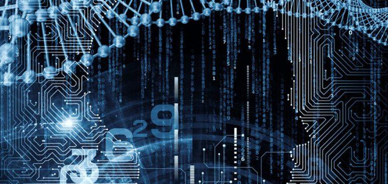 Diploma Especialización en Bioinformática y Biología Computacional
