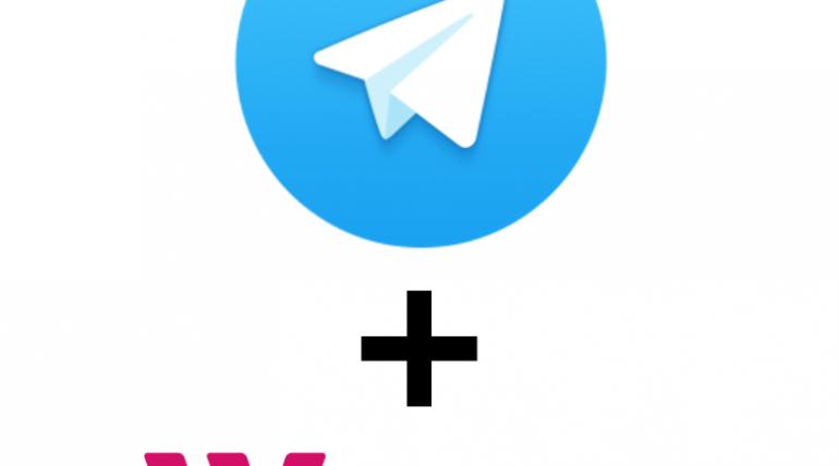 Nuevos Canales Telegram