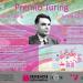 Els Turing en la ETSINF