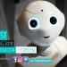 (Español) Techfest 2018 UPV aboga por la ciudadanía activa con dos días de talleres y conferencias sobre participación ciudadana