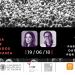 Dades obertes generades per la ciutadania per a la transformació social