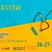 (Español) Jornadas del III Curso de verano en la UPV: Datos abiertos en el contexto social