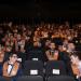 Las Escuelas San José acogen el Acto de graduación ETSINF 2017-18