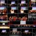 Galeria Acte de Graduació ETSINF 2017-18