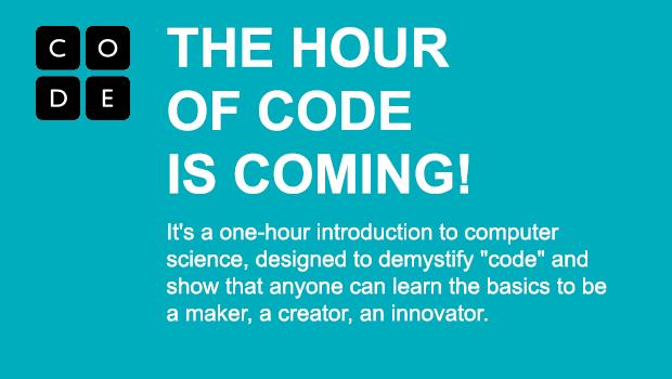 hour of code (1)