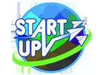 (Español) ¿Conoces Start.inf y sus servicios?