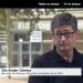 Video>Punt Docs: Privacidad en internet | con el profesor Jon Ander Gómez