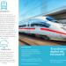 (Español) Ciencia de datos aplicada a la transformación digital del ferrocarril