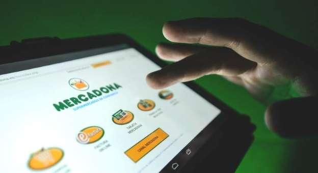 La ciberseguridad en Mercadona: Charla en ETSINF el jueves 7 de marzo