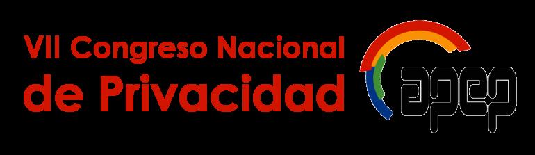 VII Congrés Nacional de Privacitat APEP en la UPV