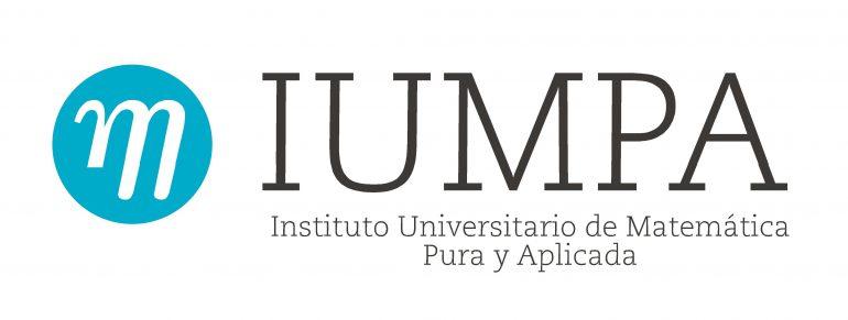 Beca Formativa de Colaboración en Actividades de Organización de un Instituto Universitario