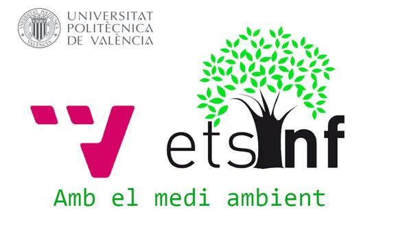 Dos concursos para celebrar el Mes del Medioambiente