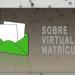 Ya puedes acceder al sobre virtual de matrícula