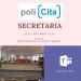 PoliCita: La nova eina per a atenció al públic de Secretaria en ETSINF