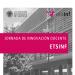 Llegan las Jornadas de Innovación docente 2020 JIDINF