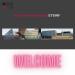 Encuentro virtual de los 30 estudiantes de intercambio de ETSINF