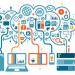 Inscríbete en la Jornada Big Data virtual que celebramos el 24 de septiembre