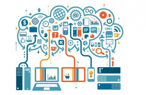(Español) Inscríbete en la Jornada Big Data virtual que celebramos el 24 de septiembre