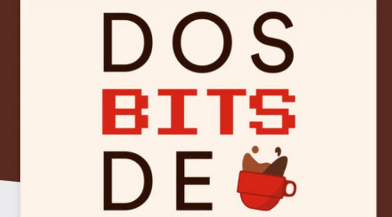 Dos Bits de café, un podcast setmanal sobre informàtica creat i desenvolupat per estudiants i egressats de la nostra escola