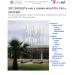 Resultados de encuesta de valoración de la web y canales de ETSINF edición 2021