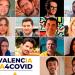 (Español) Ganadores del 500K Pandemic Response Challenge