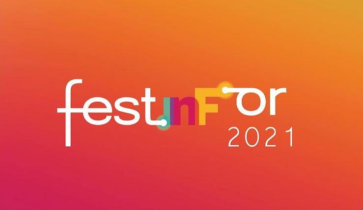El papel de la tecnología en la evolución de videojuegos, periodismo, artes visuales y música a debate en la segunda edición de festinFor