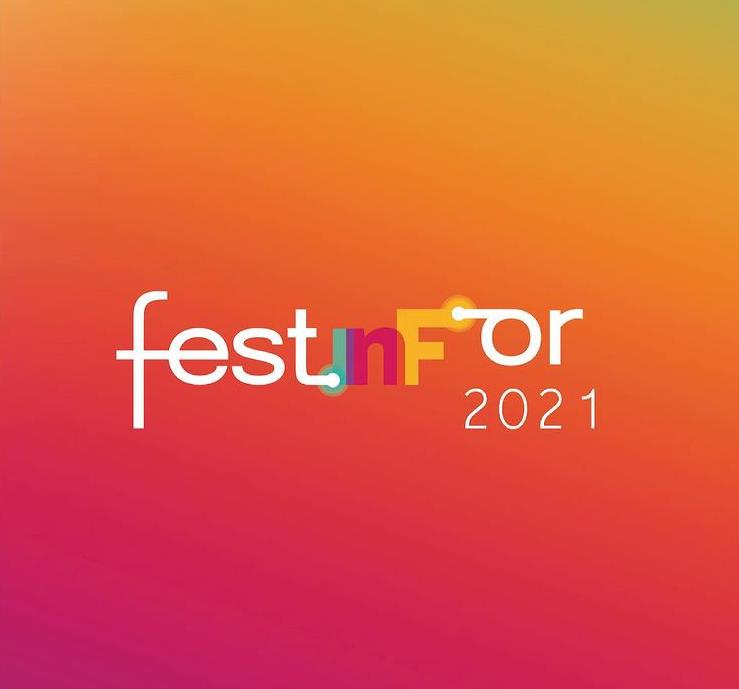 El paper de la tecnologia en l'evolució de videojocs, periodisme, arts visuals i música a debat en la segona edició de festinFor