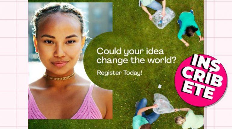 (Español) Hackathon Make Reality Challenge